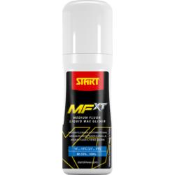 Жидкий Парафин Start MFXT (-6-12) blue 80мл