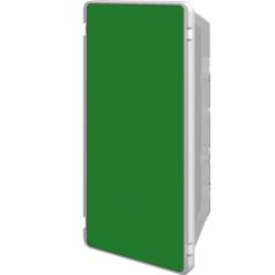 Парафин Start MFXT (-10-25) green 180г