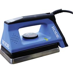 Утюг Rode Digital Waxing Iron