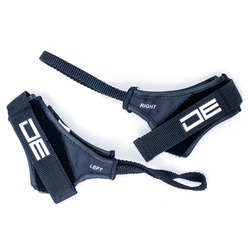 Темляк для лыжных палок DE