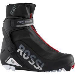 Ботинки лыжные Rossignol X-8 Skate FW 2020