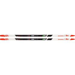 Лыжи Rossignol Delta Comp Skating IFP 19/20
