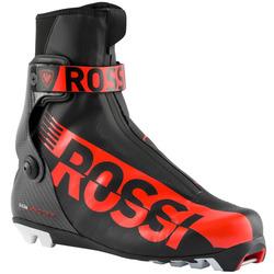 Ботинки лыжные Rossignol X-IUM W.C. Skate 2020