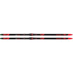 Лыжи Rossignol X-IUM Skating Premium S2-IFP 20/21