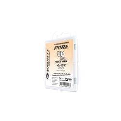 Парафин Vauhti Pure Up LDR (+5-10) 45г