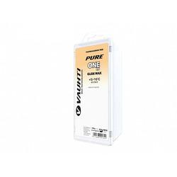 Парафин Vauhti Pure One LD (+5-10) 180г