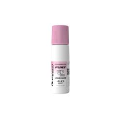 Жидкий парафин Vauhti Pure Up Mid (+2-4) 80ml