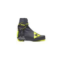 Ботинки лыжные Fischer Carbonlite Skate 20/21
