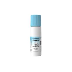 Жидкий парафин Vauhti Pure Up Cold (-2-20) 80ml