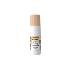 Жидкий парафин Vauhti Pure One LD (+5-10) 80ml