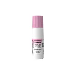Жидкий парафин Vauhti Pure One Mid (+2-4) 80ml