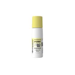 Жидкий парафин Vauhti Pure Pro Wet (+10-1) 80ml