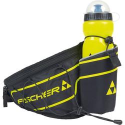 Подсумок с термо бутылкой Fischer 0,75л