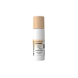 Жидкий парафин Vauhti Pure Up LDR (+5-10) 80ml