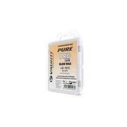 Парафин Vauhti Pure Pro LDR (+5-10) 45г