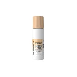 Жидкий парафин Vauhti Pure Pro LDR (+5-10) 80ml