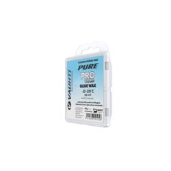 Парафин Vauhti Pure Pro Cold (-2-20) 45г