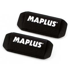 Связки для лыж(манжеты) Maplus