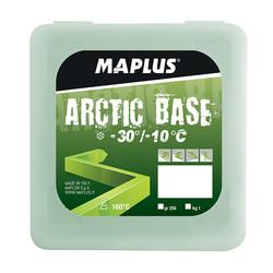Парафин Maplus Base Arctic (-10-30) 250г
