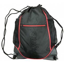 Рюкзак-мешок Swix Boot pack