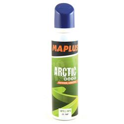 Парафин Maplus Base Arctic Powder Additive (-10-30) 100г
