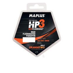 Парафин Maplus HF HP3 Orange2 (0-3) 50г