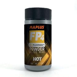 Порошок Maplus FP4 Hot (0-3) 30г