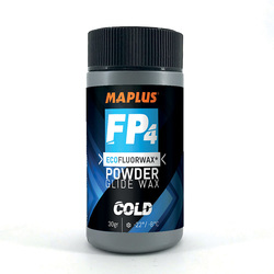 Порошок Maplus FP4 Cold (-8-22) 30г
