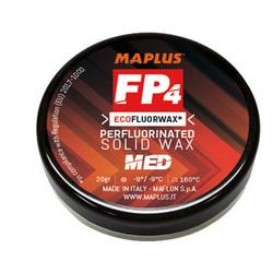 Ускоритель Maplus FP4 Hot (0-3) 20г