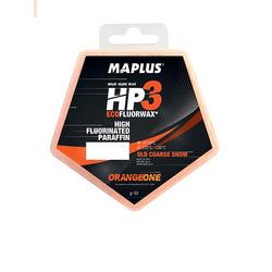 Парафин Maplus HF HP3 Orange1 (0-4) 50г
