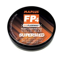 Ускоритель Maplus FP4 Supermed (-2-16) 20г