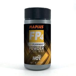 Порошок Maplus FP4 Hot (0-3) molybden 30г
