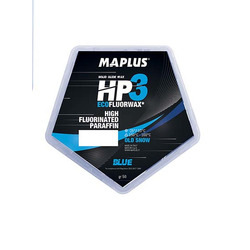 Парафин Maplus HF HP3 Molybden (-10-25) 50г