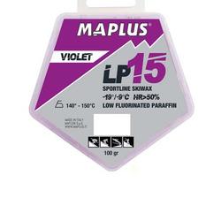 Парафин Maplus LF LP15 Violet (-9-19) 100г