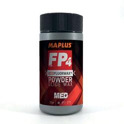 Порошок Maplus FP4 Med (-2-9) 30г