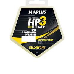 Парафин Maplus HF HP3 Yellow1 (0-4) 50г