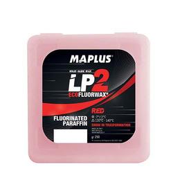 Парафин Maplus LF LP2 Red (-3-7) 250г