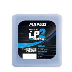 Парафин Maplus LF LP2 Blue (-10-25) 250г