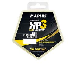 Парафин Maplus HF HP3 Yellow2 (-1-5) 50г