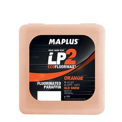 Парафин Maplus LF LP2 Orange (0-4) 250г