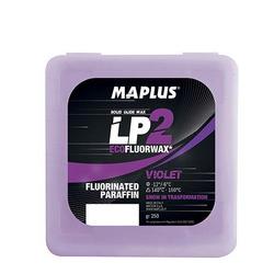 Парафин Maplus LF LP2 Violet (-6-12) 250г
