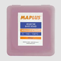 Парафин Maplus Base Soft-Med 250г