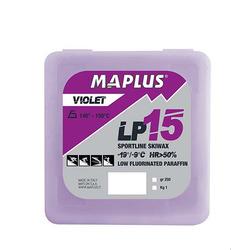 Парафин Maplus LF LP15 Violet (-9-19) 250г
