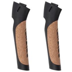 Ручки для лыжных палок KV+ Race 3 D16.5мм