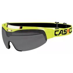 Очки Casco Spirit Carbonic белый