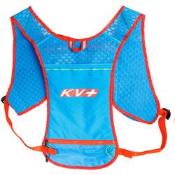 Рюкзак с питьевой системой KV+ JURA синий