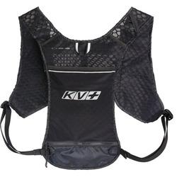 Рюкзак с питьевой системой KV+ JURA черный
