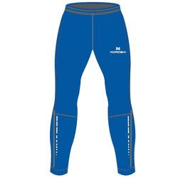 Разминочные штаны NordSki M Pro Rus мужские