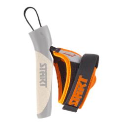 Темляк для лыжных палок Start FIT RACE COMP