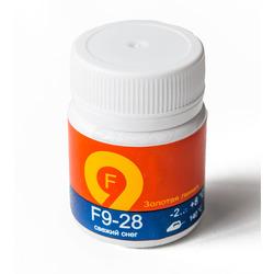 Порошок 9 Элемент F9-28 (+8-2) 30г